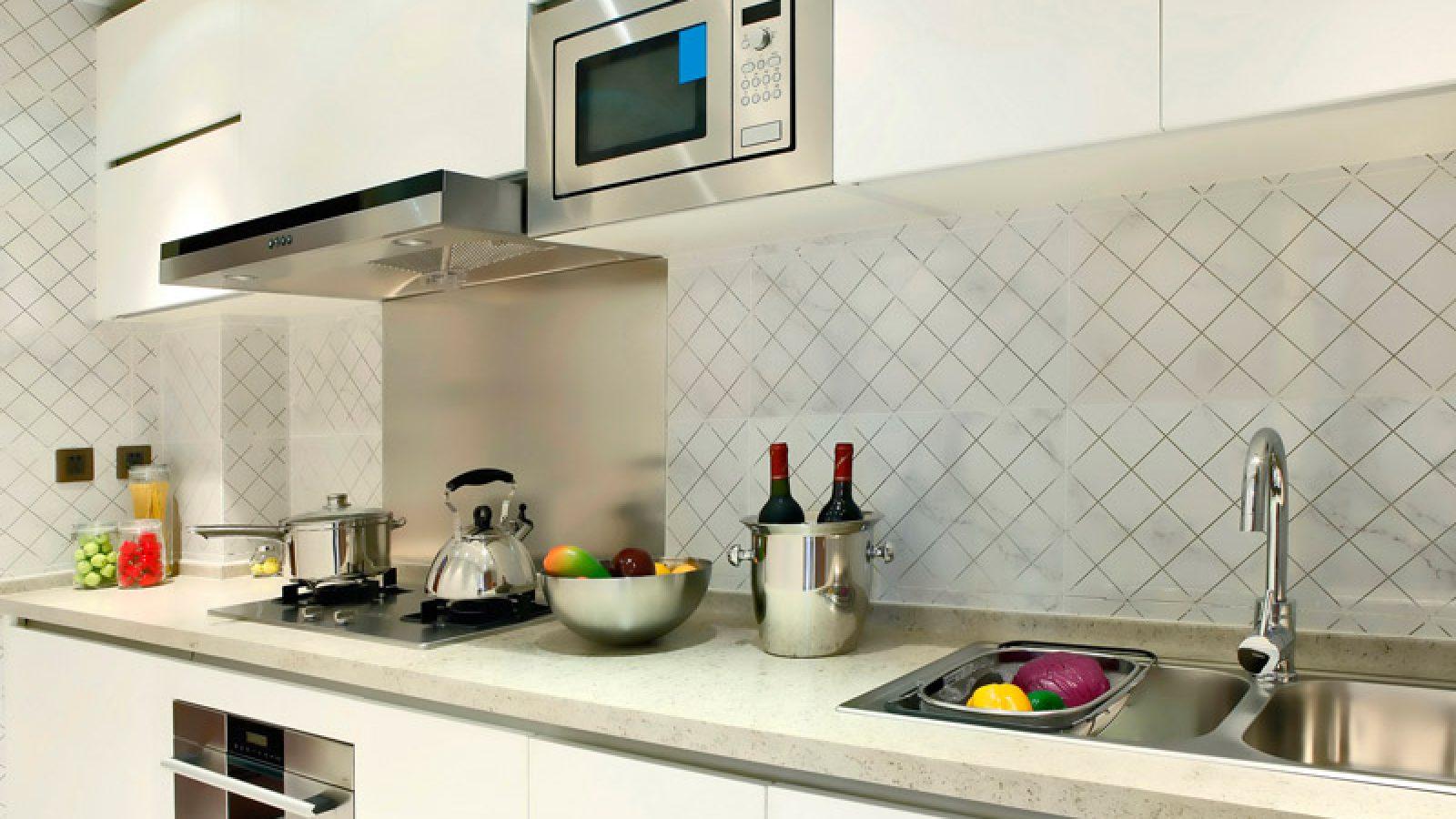 gallery-kitchen4